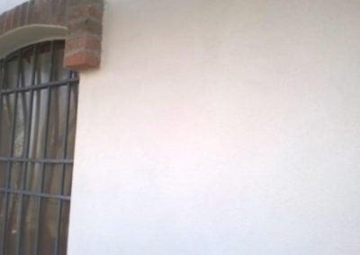 Suberite Setola (2)